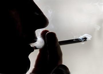 Renuntarea la fumat iti imbunatateste viata sexuala