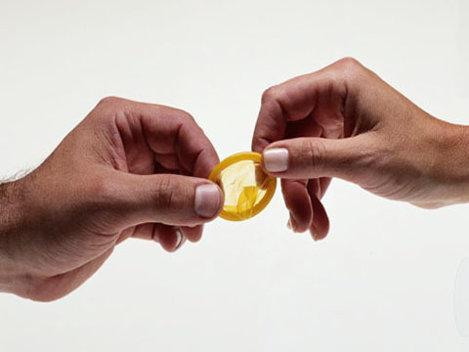 Cum alegi prezervativul pentru sex oral?