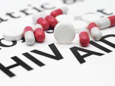 Prima pastila care ar putea combate HIV, luata in considerare de FDA