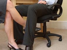 Date privind romantismul la birou