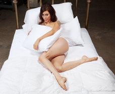 Tie iti place sa faci sex somnambulic?