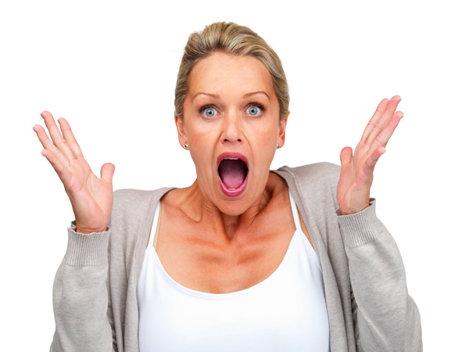 Ce sunt orgasmele spontane?