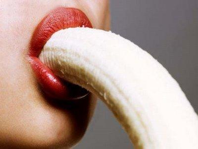 Ce riscuri exista daca faci sex oral