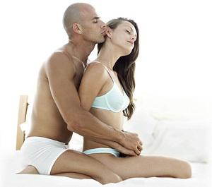 Pozitii pentru sexul anal
