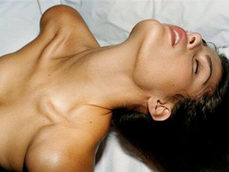 Afla mai multe despre orgasmul feminin!