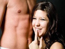Chestii tehnice legate de sexul oral