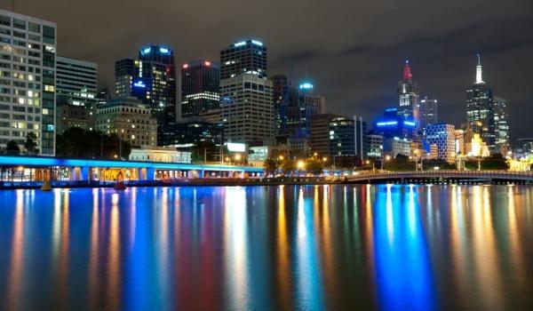 Melbourne, unul dintre oraşele în care e cel mai plăcut să locuieşti, conform unor clasamente întocmite de experţi.