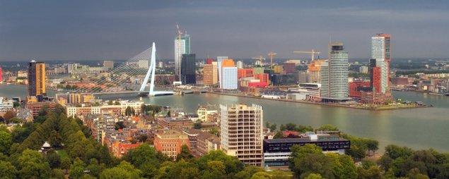 transport persoane Dorohoi Olanda