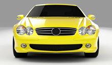 Ştiţi care este ţara in care cele mai multe taxi-uri sunt Mercedes? - 100 de curiozităţi despre lumea de azi (INFOGRAFIC)