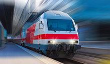 Ştiţi care este oraşul european cu 384 staţii de metrou? - 100 de curiozităţi despre lumea de azi (INFOGRAFIC)