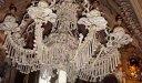 5 biserici ciudate. Unul din aceste lăcaşuri de cult inedite se află în România (Galerie FOTO)