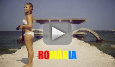 Probabil cel mai frumos clip de promovare al României