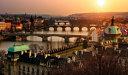Destinaţii de toamnă: ce oraşe poţi vizita în Europa cu mai puţin de 50 de euro/zi