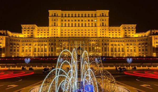 Noi proiecte de promovare turistică a Capitalei