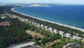 Hotelul cu 10.000 de camere şi niciun turist. Motivul incredibil pentru care nu stă nimeni în resortul grandios