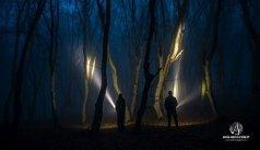O zonă din ROMÂNIA, pe primul loc în topul celor mai înfricoşătoare locuri din lume. De zeci de ani se caută să se elucideze MISTERUL ei