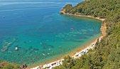 La CLUJ a existat o mare cu un litoral superb. Dovezile incredibile pe care calcă mulţi români zilnic