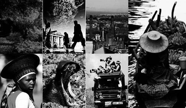 3 destinatii ideale pentru primavara 2010