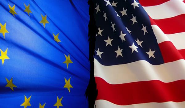 Top 10 diferente intre Europa si Statele Unite ale Americii
