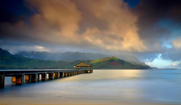 50 de lucruri pe care nu le stiai despre Hawaii