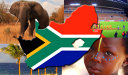 10 motive sa vizitezi Africa de Sud