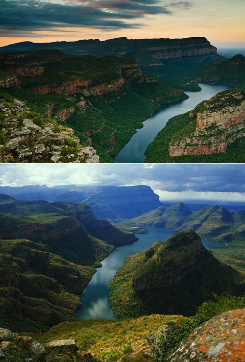 blyde-river.jpg?width=500&height=739