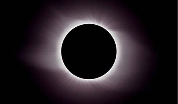 Expeditie in Pacific – Drumul spre eclipsa totala de Soare