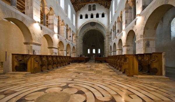 Berea manastireasca – delicii cu aroma medievala