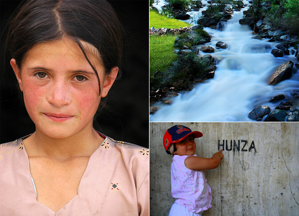 Taramul nemuritor:HUNZA Hunza2