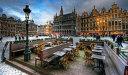 10 atractii ale orasului Bruxelles