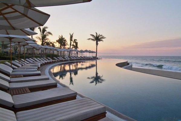 Rai Beach Resort Zomato