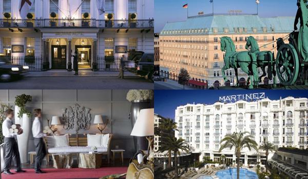 Clientul nostru, stapanul nostru: cele mai extravagante pretentii la hotel