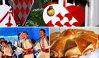 Sarbatorile-de-iarna-in-Bulgaria-printre-zapezile-traditiile-si-muntii-Bulgariei