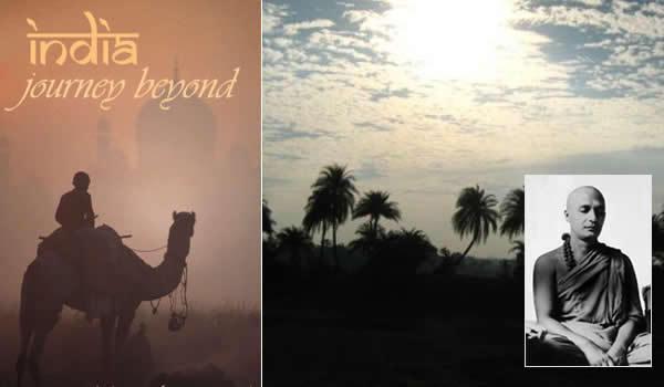 India dincolo de traseul turistic. 25 de zile in ashram