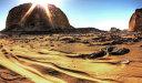 Cele mai spectaculoase deşerturi din lume