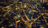 Londra-orasul-simbolurilor-oculte