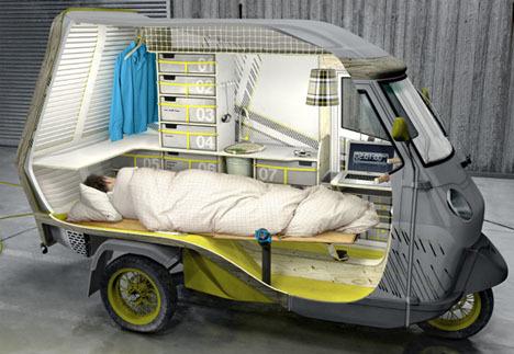 compact-mobile-camper-home.jpg?width=468