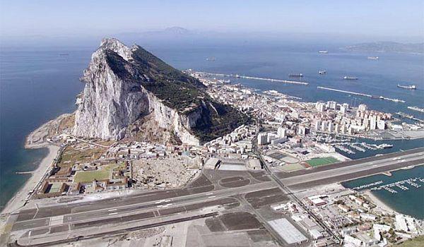 Cele mai periculoase aeroporturi din lume