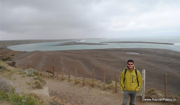 America de Sud cu Răzvan Pascu - Ep 3