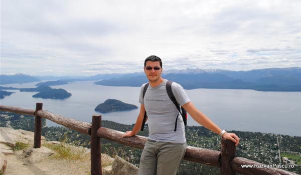 America de Sud cu Răzvan Pascu - Ep 5