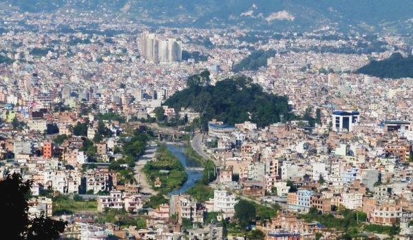 Nepal, la picioarele Himalayei. Episodul 1