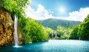 Plitvice – o pledoarie pentru natură