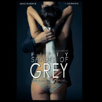 8 efecte adverse ale fenomenului 50 Shades of Grey