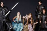 15 Lucruri din culisele Game of Thrones
