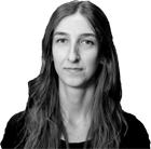 Adriana Stanca