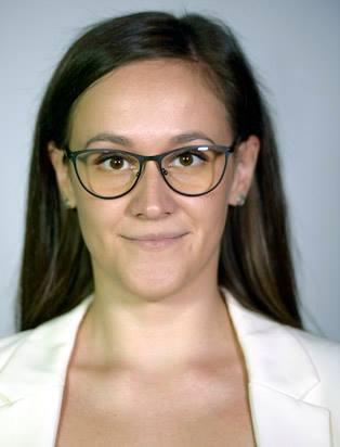 Maria Bîrnaure