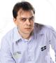 Adrian CERCELESCU