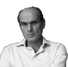 Băsescu – sub Turcescu
