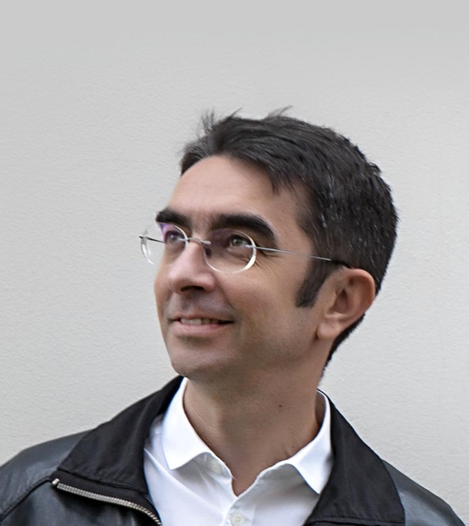 Mihai Găinuşă