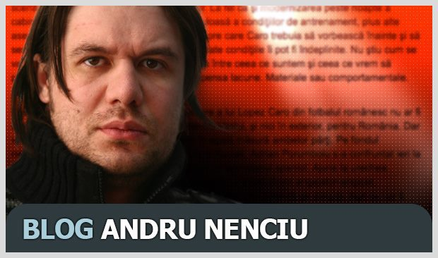 Andru Nenciu